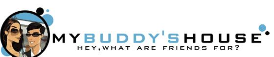 Find vacation rental properties and vacation homes nationwide and internationally on MyBuddysHouse.com